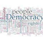 L'astenia della democrazia, italiana e non solo