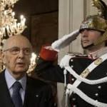 Un bilancio (parziale) dei mandati presidenziali di Napolitano