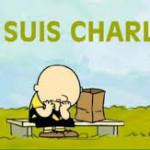 La libertà di satira come presupposto della libertà religiosa
