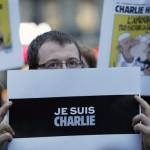 Come affrontare il jihadismo? Il dibattito in Occidente dopo Charlie Hebdo