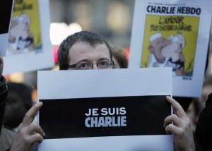 Democrazia e dignità umana dopo Parigi