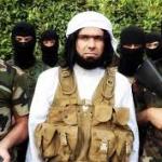 """Un viaggio dentro lo """"stato del terrore"""": il libro della Napoleoni sull'Isis"""