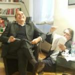 Come fu che la sinistra del Pd spianò la strada all'accordo tra Renzi e Berlusconi per il Quirinale
