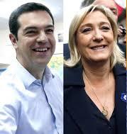 Il futuro dell'Ue: nazionalpopulisti vs. eurocrati?
