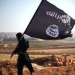 L'ideologia jihadista è totalitarismo traslato