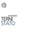Ancora la fine del 'politico'? Lo «Stato disaggregato» secondo Massimo Terni