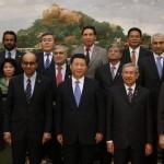 La super banca cinese che dà fastidio agli Usa