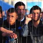 L'immigrazione, l'Italia e l'Europa: tra ipocrisia e mancanza di senso della responsabilità