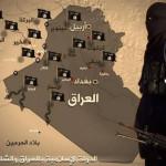 Guerre civili di religione nella dār al-Islām?