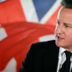 Il voto in Gran Bretagna e la lezione per la destra italiana