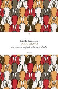 populismo_Layout-1