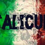 I pro e i contro dell'Italicum