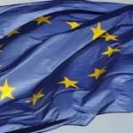 Senza riformismo, l'Europa tramonta e le nazioni risorgono