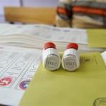 LE ELEZIONI IN TURCHIA: INTERVISTA CON ZIYA ÖNIŞ