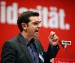 Grecia: un referendum senza vincitori