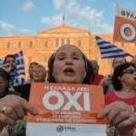 Se Atene diventa la Mecca dei populismi europei