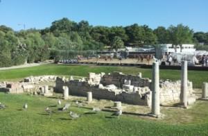 tempio di astir