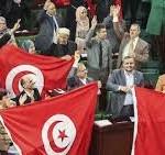 La difficile transizione della Tunisia verso la democrazia
