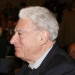 Un ricordo di Sergio Bertelli: grande storico e bon vivant