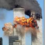 Come sconfiggere il terrorismo studiandone la psicologia