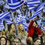 Domenica si vota in Grecia, ma non interessa a nessuno
