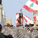 Tra immondizia e corruzione: il Libano ad un passo dal caos politico