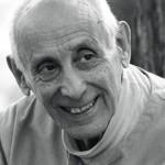 Giuseppe Dossetti e il ripensamento del cattolicesimo politico