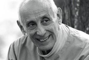 Don-Giuseppe-Dossetti-il-Concilio-e-la-scelta-dei-poveri_articleimage