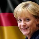 La lezione geopolitica della Germania per l'Italia