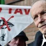 Caso De Luca: i martiri della libertà di pensiero sono un'altra cosa...