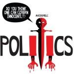 La trappola del «compiacimento democratico» secondo David Runciman