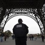 Contraddizioni ed errori nella lotta contro il terrorismo islamista