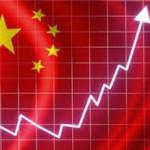 Gli enti subnazionali cinesi e la loro importanza nello sviluppo delle relazioni internazionali