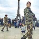 Dopo la commozione, ora una vera coalizione politico-militare contro lo Stato islamico