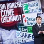 Cittadini e banche: commissioni di inchiesta e… processi alle intenzioni