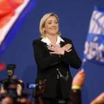 Front national: un successo che viene da lontano (non c'entra la paura)