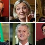 L'ascesa del populismo e la partita geopolitica mondiale