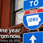 L'America al via in Iowa, tra scontri di partito e tendenze anti-establishment / The Iowa caucus: what to look out for, what to expect
