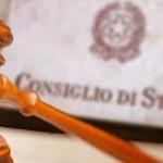 Politica e amministrazione: le persone giuste al posto giusto (anche in Italia è possibile)
