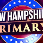 Il New Hampshire e la corsa alla presidenza / New Hampshire and the White House Race