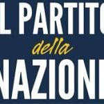 """Parte da Milano il """"partito della Nazione"""" di Renzi. E sarà una nuona Dc"""