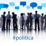 La comunicazione politica nell'era dei social: nuovi strumenti richiedono nuovi linguaggi e nuovi contenuti