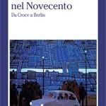 Maestri liberali a confronto per ripensare il Novecento: il nuovo volume di Corrado Ocone