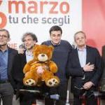 Dopo le (deludenti) primarie di Roma: è il momento dei programmi e della politica