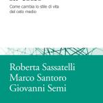 Di fronte alla crisi: il ceto medio in Italia