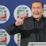 L'attacco di Berlusconi a Confindustria: un altro passo falso?