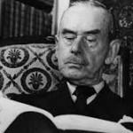"""Alla (ri)scoperta del Thomas Mann """"politico"""""""