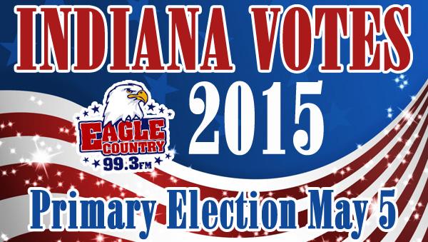 indiana-votes-2015-primary-01192015