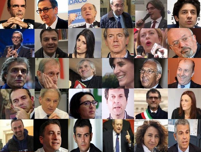 ELEZIONI-COMUNALI-2016-candidati-AMMINISTRATIVE