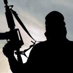 La religione, le ideologie, la povertà: cosa c'è alla base delle guerre contemporanee?